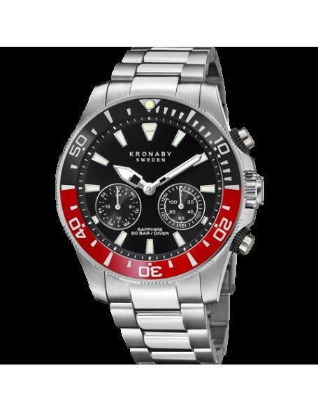 Diver 45,70mm